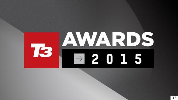 t3 awards