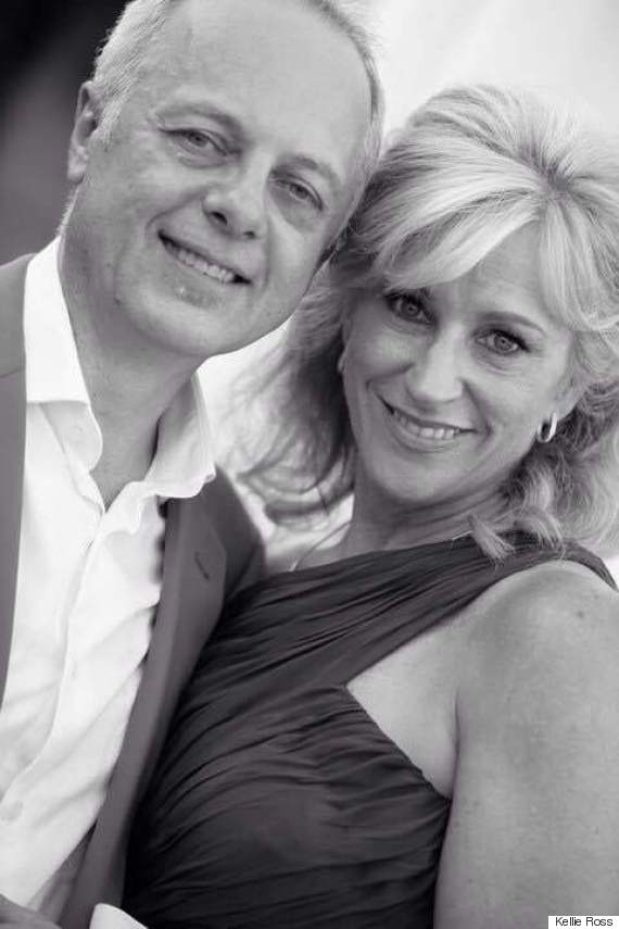 kellie and dave 4