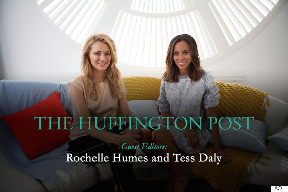 tess and rochelle