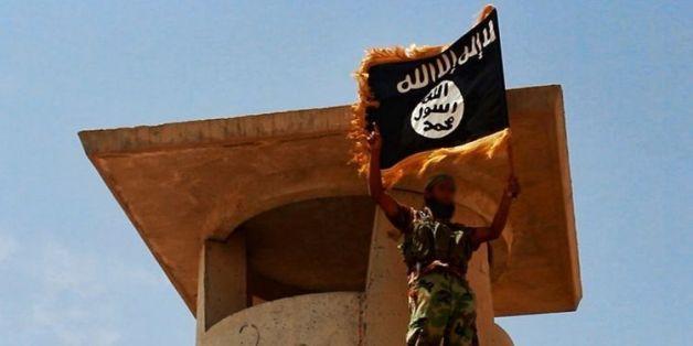 L'exception marocaine est-elle menacée par Daech?