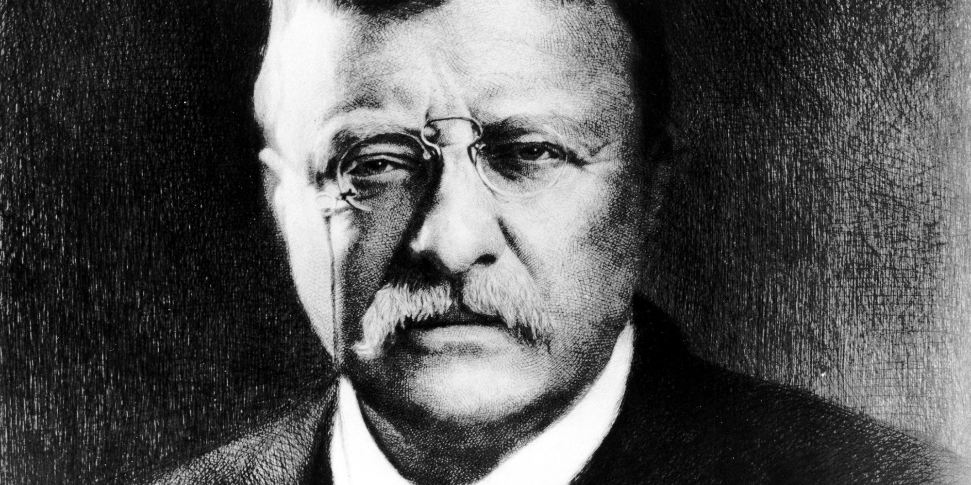 teddy roosevelt presidency essay Theodore roosevelt essays biography theodore roosevelt turned into born on october 27, 1858, in new york town to parents theodore roosevelt, sr, and martha bulloch roosevelt both his dad and mom came from wealthy families, his father's ancestors having settled on new york island in 1644.