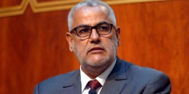La Chambre des conseillers accueille Abdelilah Benkirane demain