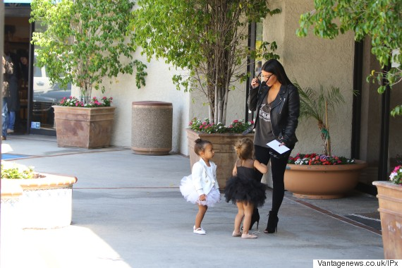 penelope and north