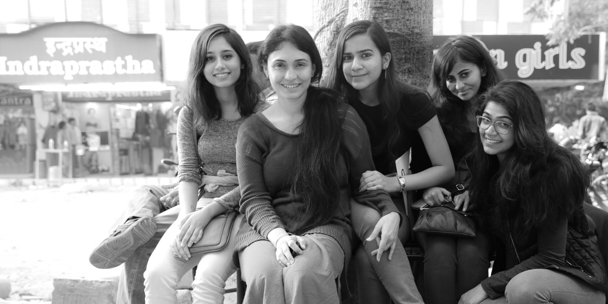 https://www.huffingtonpost.com/elsa-marie-dasilva/enabling-safe-urban-space-for-women-in-india_b_7797034.html