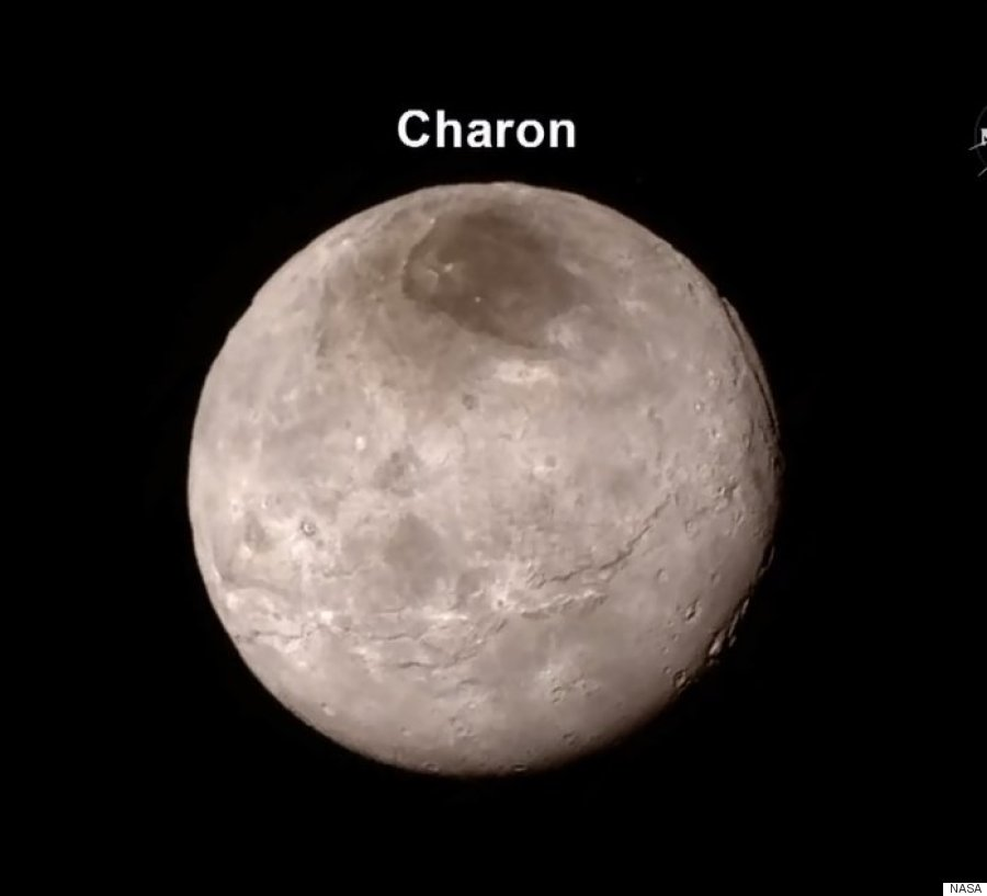 charon moon pluto new picture