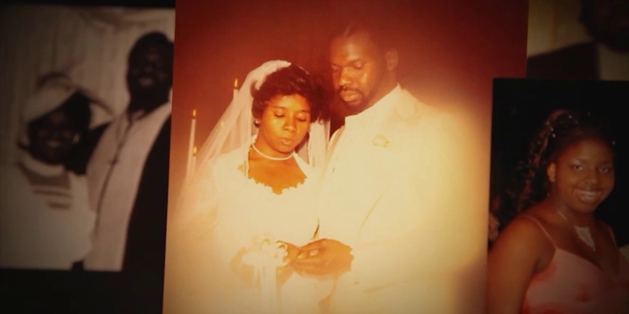 Td Jakes Quotes On Family: How A Devastating Car Accident Brought T.D. Jakes And His