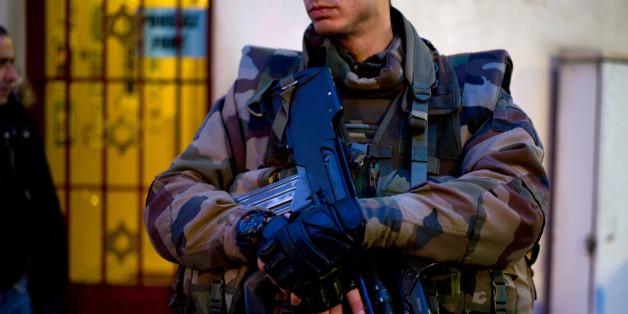 Attentat déjoué: ce que l'on sait de l'enquête sur le projet d'attaque dans le sud de la France