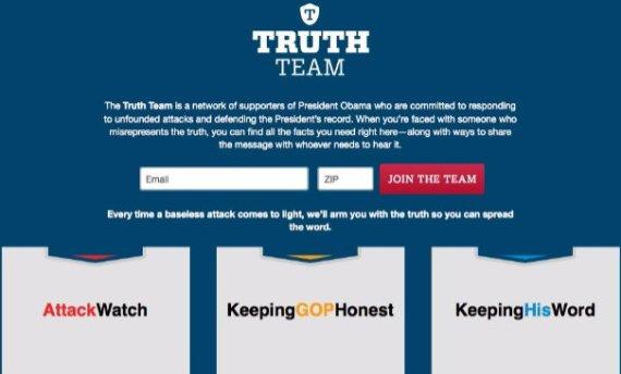 truthteam