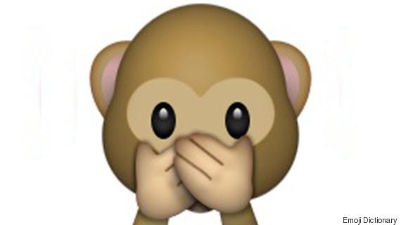 world emoji day whoops emoji