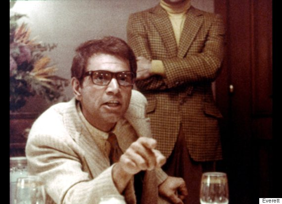 alex rocco godfather