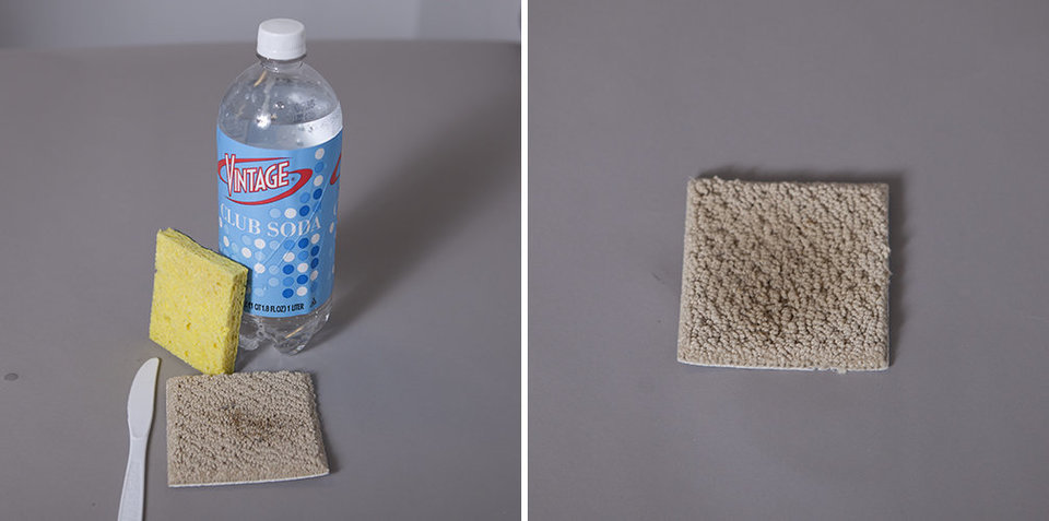Comment enlever une tache sur un tapis   Voici 7 astuces pour le ... 3989ff491ff
