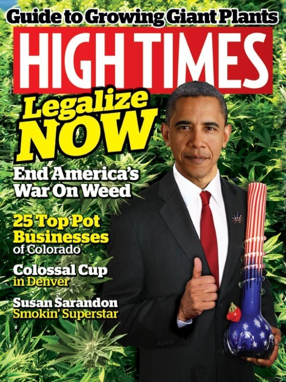 obama legalize now