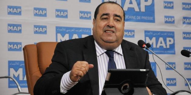 L'USFP menace de boycotter les élections