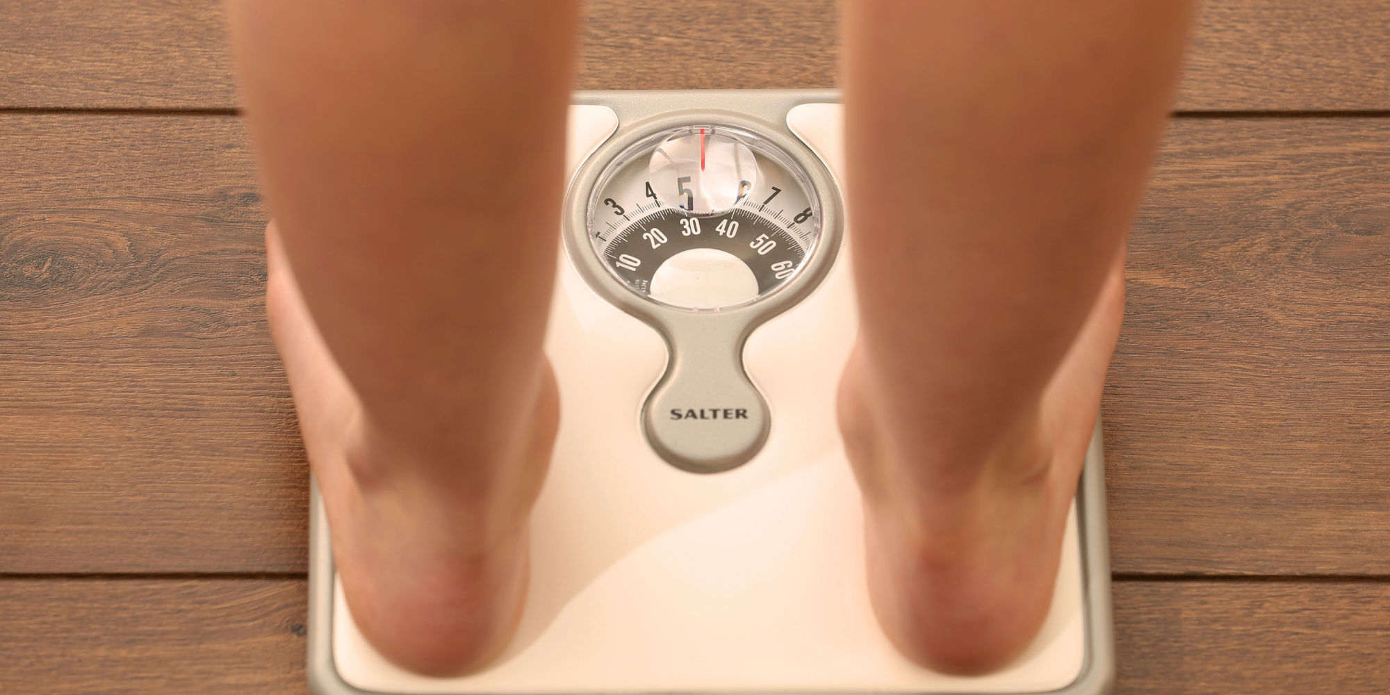the new age epidemic obesity Browse obesity news, research and analysis from the  but a new study suggests that you are 'when' you eat may be more accurate  sin taxes won't be enough to deal with the obesity epidemic.