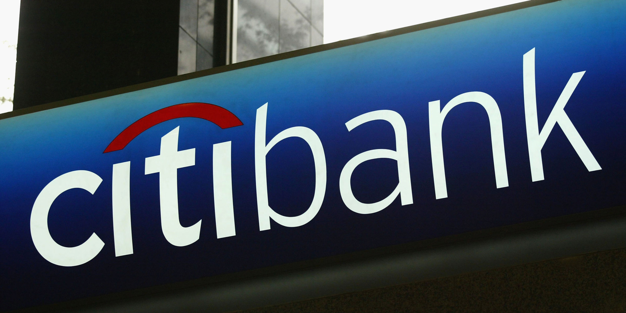 Citibank Forced To Pay $700 Million To Customers   HuffPost