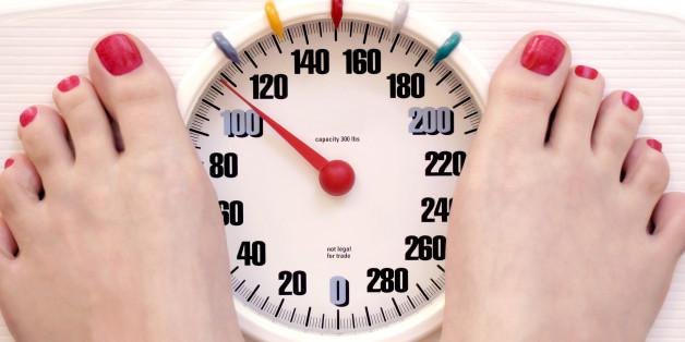 식습관이 좋은 사람도 저지르는 다이어트 실수 7가지