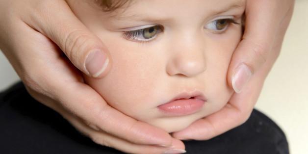 An alle überfürsorglichen Eltern: Was tut ihr euren Kindern an?