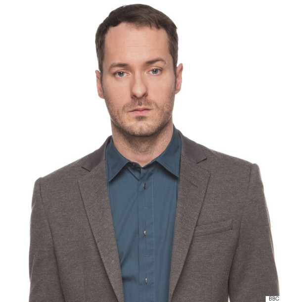 charlie cotton eastenders