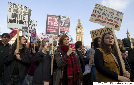 free education uk