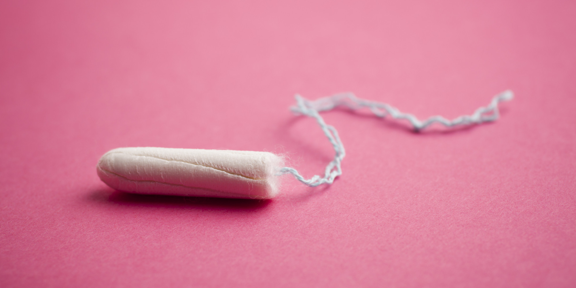 No i 39 m not going to hide my tampon from you huffpost - How to go to the bathroom with a tampon in ...