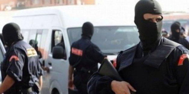 Le BCIJ fait échouer une opération internationale de trafic de drogue
