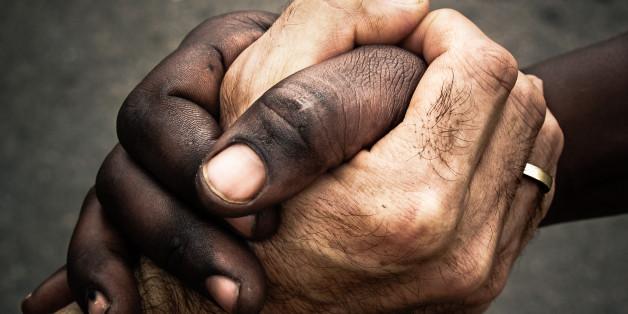 Hurricane Katrina's Struggling Black Gay Community