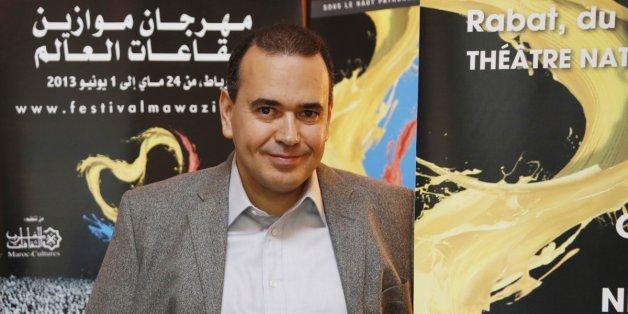 Qui est le nouveau président de l'Association Maroc Cultures?