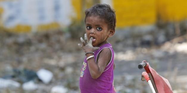 Traite des êtres humains: La Tunisie moins bien classée que le Maroc, mais mieux que l'Algérie