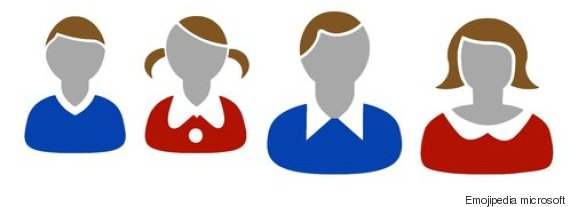 microsoft windows 10 emojipedia