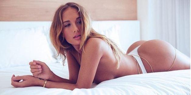 Σέξι γυμνό κορίτσια εφήβων