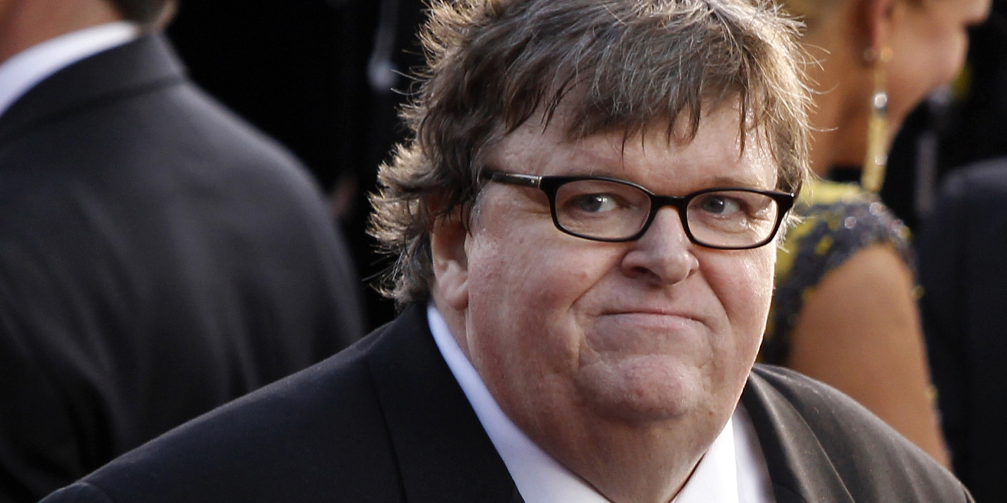 michael moore Michael francis moore (born april 23, 1954 in davison, michigan, usa) is an american writer and moviemaker he is known for his strong liberal political views.