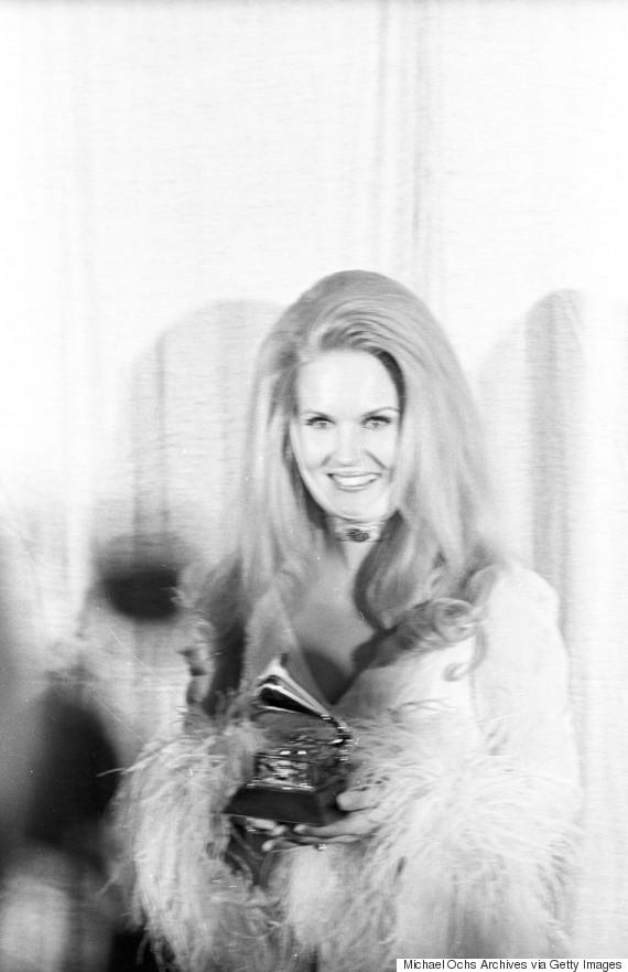 lynn anderson 1971
