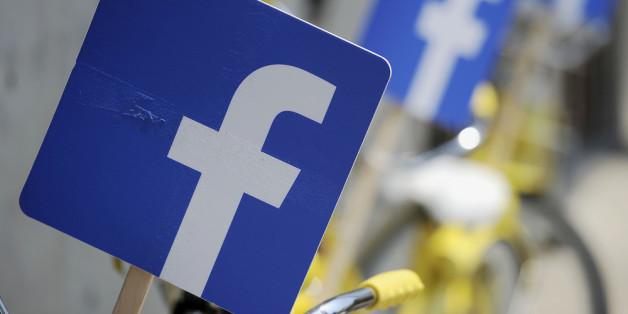 Bei Facebook können nun Profile vererbt werden