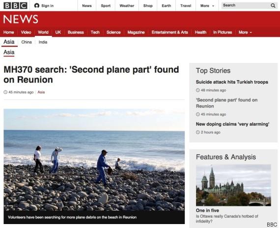 bbc reunion
