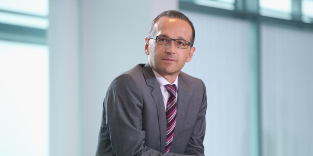 Ermittlungen gegen netzpolitik.org: Was hat Maas wirklich gewusst?
