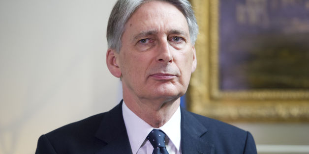 "File photo dated 21/02/15 of Foreign Secretary Philip Hammond who has insisted he is ""hopeful"" that UK tourists will soon be able to return to Tunisia."