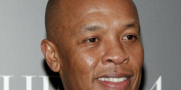Dr. Dre überrascht mit neuem Album - und trauriger Nachricht