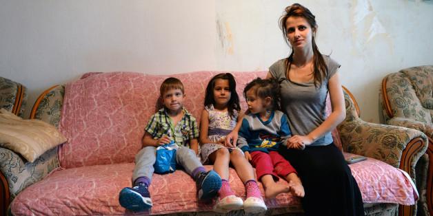 tanzspiele kennenlernen flüchtlinge partnervermittlung hochzeit  Flüchtlinge und Integration Geesthacht - Stadt.