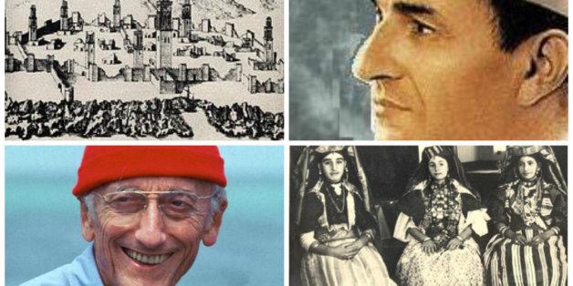 Cinq mythes marocains... On a démêlé le vrai du faux