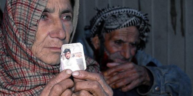 Shafqat Hussain ist in Pakistan hingerichtet worden