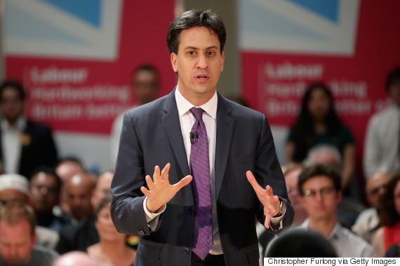 ed miliband minimum wage