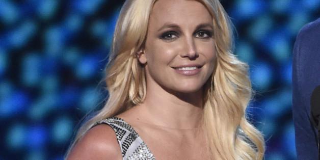Britney Spears ist zwar psychisch stabil, ihr Vater hat dennoch die Vormundschaft