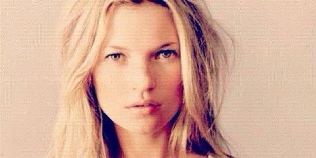 7 Faszinierende Wahrheiten über Menschen Mit Blonden Haaren