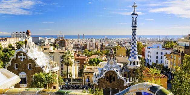 Diese Nachricht aus Spanien kann anderen Krisenländern Hoffnung machen