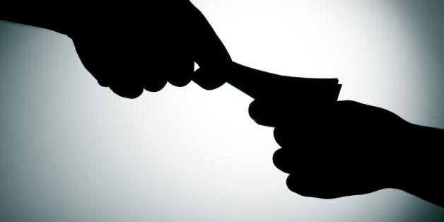Elections: La chasse à la corruption est ouverte