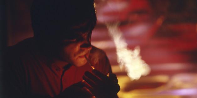 Diese Staaten zeigen, wieso wir Drogen legalisieren sollten