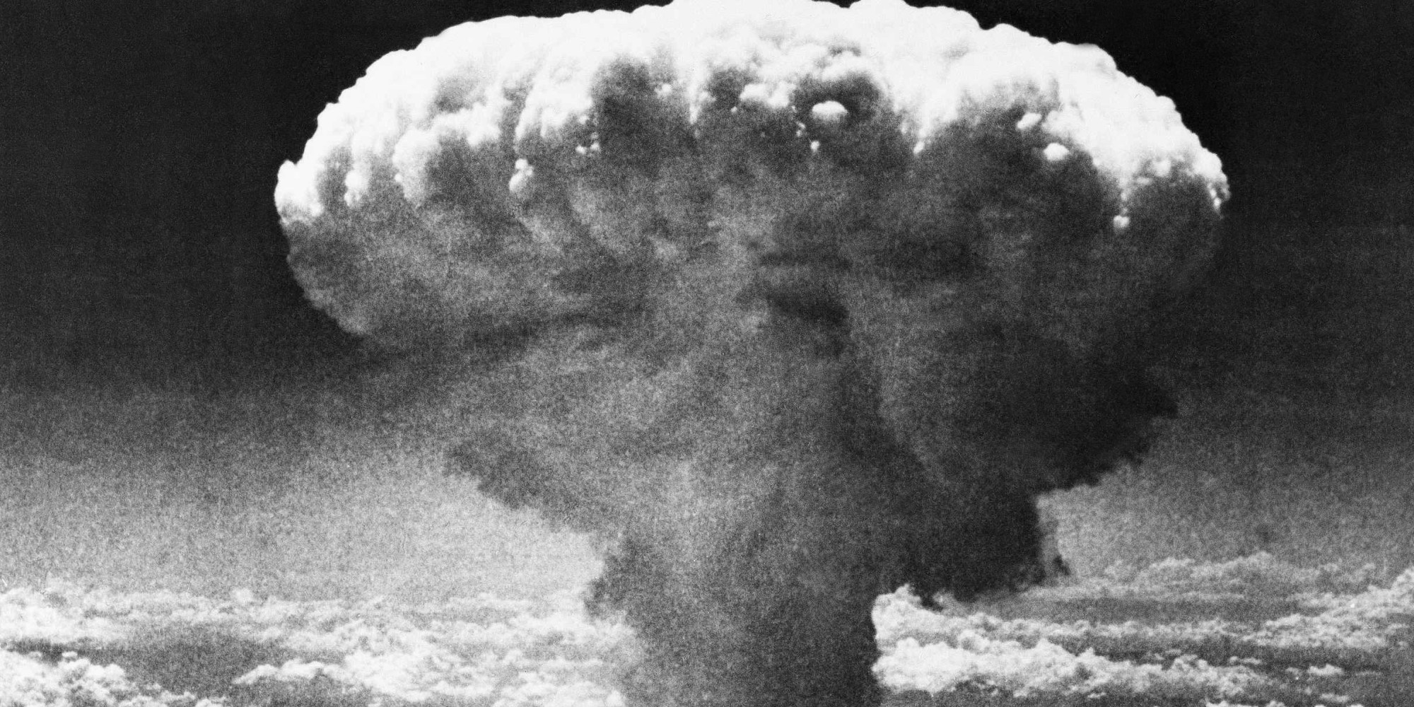 the objectivity in the atomic bombing of hiroshima The atomic bombing of the japanese city of hiroshima, quickly followed by the bombing of nagasaki (on august 6 and august 9, 1945 respectively) established that the greek myth of opening pandora's box had real-life consequences.