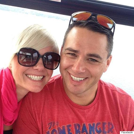 calgary couple dead