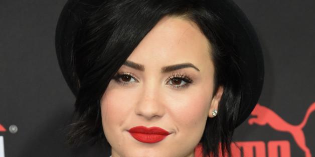 Will auf ihrem kommenden Album unbedingt mit Iggy Azalea zusammenarbeiten: Demi Lovato