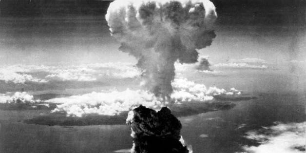 La Corée du Nord aurait réussi son premier essai de bombe H: ce que l'on sait de l'arsenal nucléaire mondial